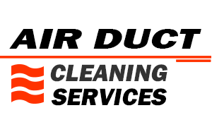 Air Duct Cleaning Carson, California
