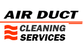 Air Duct Cleaning Carson